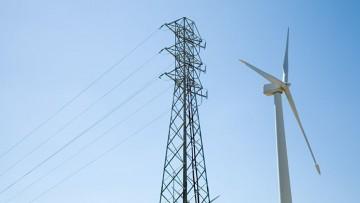 L'eolico in Italia: quali prospettive?
