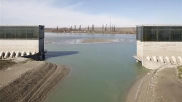 Rifiuti, acque reflue e risorse idriche: l'Istat fa il punto