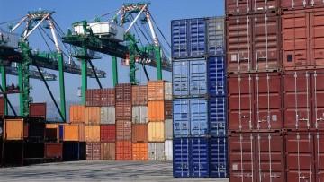 Anie: l'export è a rischio