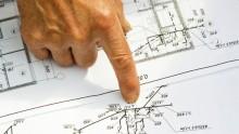 Nuova classificazione per gli impianti elettrici residenziali