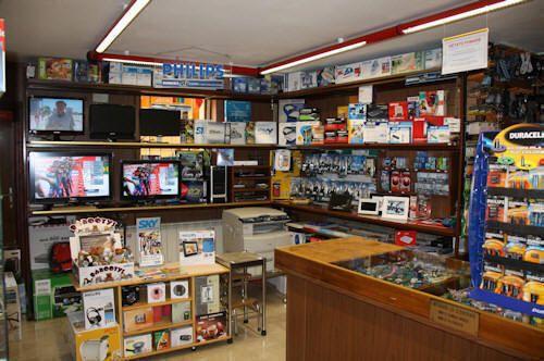 wpid-8380_negozio.jpg