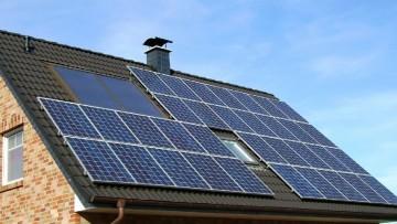 Bonus energia: si avvicina la scadenza per la detrazione del 55%