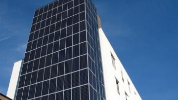 Esit:la certificazione energetica firmata Cnr
