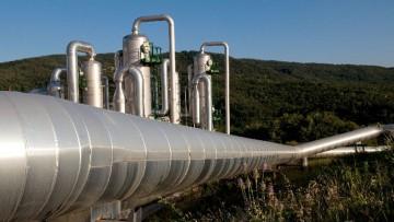 Antitrust: necessarie modifiche al terzo pacchetto energia elettrica e gas