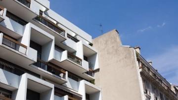 Isolamento degli edifici: cosa pensano gli italiani?