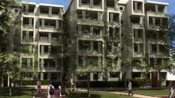 Social housing in Italia: continua il monitoraggio