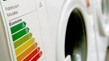 Etichetta energetica: soltanto il 47% dei prodotti risulta conforme