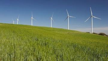 Energia eolica: più di 200 Gigawatt di potenza installata in tutto il mondo