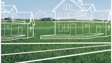 L'Italia verso l'efficienza energetica in edilizia