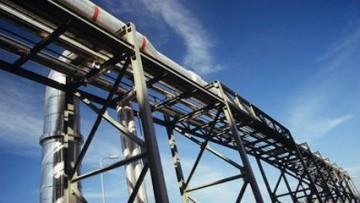 Autorità per l'energia: via al mercato del bilanciamento del gas naturale