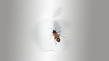 Anche i Mac nel mirino dei malware
