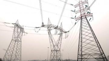 Impianti e distribuzione di energia: la guida al risparmio di Anie
