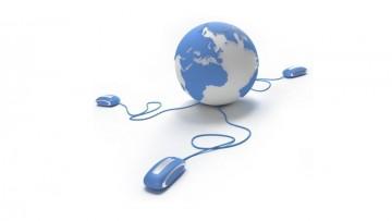 Telecomunicazioni: dal 25 maggio la nuova normativa europea