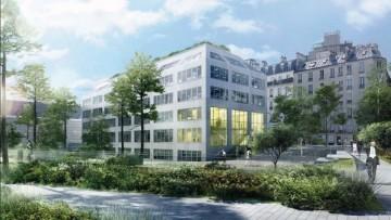 Ecoquartieri: la sfida parte da Milano