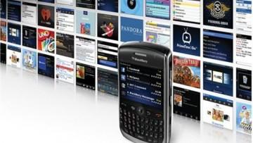 Premio nazionale per l'Innovazione digitale 2011: i vincitori