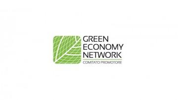 Rete Green Economy: il nuovo marchio qualità promosso dalla CNA