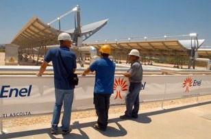 Enel G.P.: tutte le possibili evoluzioni delle rinnovabili