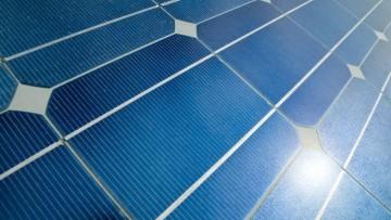 Raffrescamento ad energia solare: il progetto Sahara