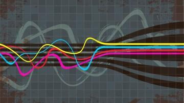 Inquinamento acustico: nasce il Catasto regionale