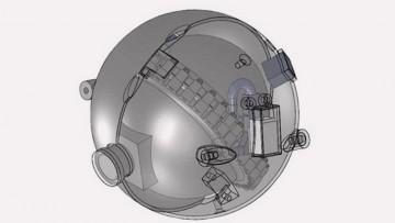 Arriva il robot che eviterà i disastri nucleari