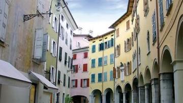 Il buon esempio di Udine: così ha ottenuto la certificazione Iso 14001
