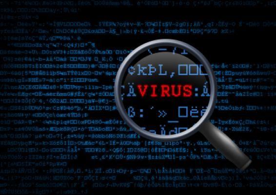 wpid-9654_cybercrime.jpg