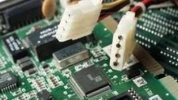 Piombo e cadmio nelle apparecchiature elettriche?