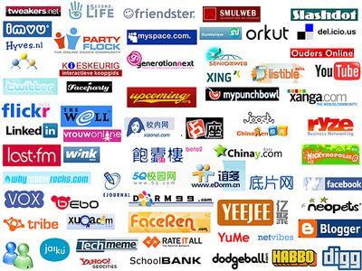 wpid-9745_socialnetworkinglogos.jpg