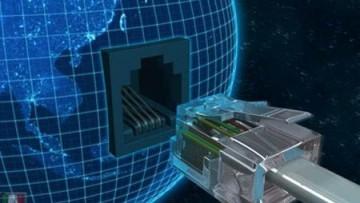 La banda larga fa aumentare il Pil