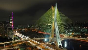 Confindustria Anie stringe accordi in Brasile