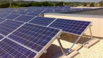 Le aste per gli impianti rinnovabili? Una doppia minaccia