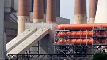 Stoccaggio CO2: ora anche in Italia