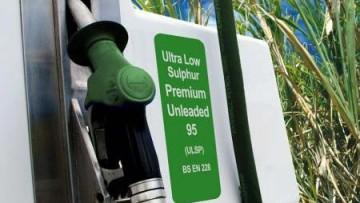 Il bioetanolo di seconda generazione si produrra' in Italia