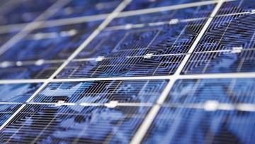 Riciclare i pannelli solari? Ora e' possibile