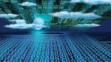 Il futuro dell'informatica? È sulle nuvole
