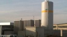 Prevenzione incendi: due Guide Tecniche su impianti a gas naturale