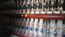 Impianti termici centralizzati: pronta la revisione della norma Uni 10200