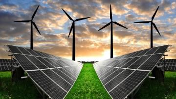 Incentivi conto energia, Anie Rinnovabili ha incontrato il Gse