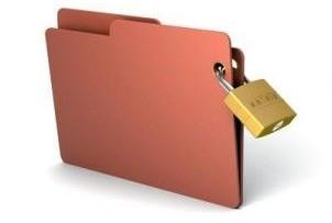Privacy e consulenza tecnica: come tutelare la riservatezza