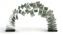 Tracciabilità dei flussi finanziari: un e-book gratuito