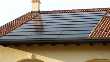Anie: i dati su fotovoltaico, eolico e idroelettrico a maggio-giugno 2015