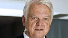 Claudio Andrea Gemme riconfermato presidente di Anie Confindustria
