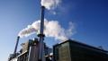 Il modello semplificato per l'Autorizzazione unica ambientale (Aua)