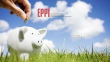 Previdenza periti industriali, disponibile il modello Eppi 03/14