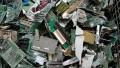 Raee, via al nuovo accordo: via alle 'microaree a basso impatto ambientale'