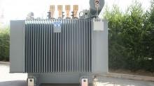 Trasformatori elettrici: arriva il portale Enea sull'efficienza energetica