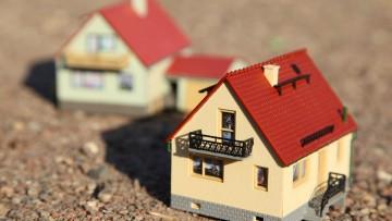 Ctu per le esecuzioni immobiliari: cambiano le regole
