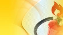 Pubblicato il nuovo Codice di Prevenzione Incendi: semplificazioni in arrivo