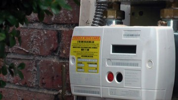 Smart meter per il gas, Anie risponde alle critiche sull'inquinamento
