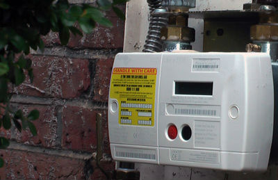smart_Meter_gas